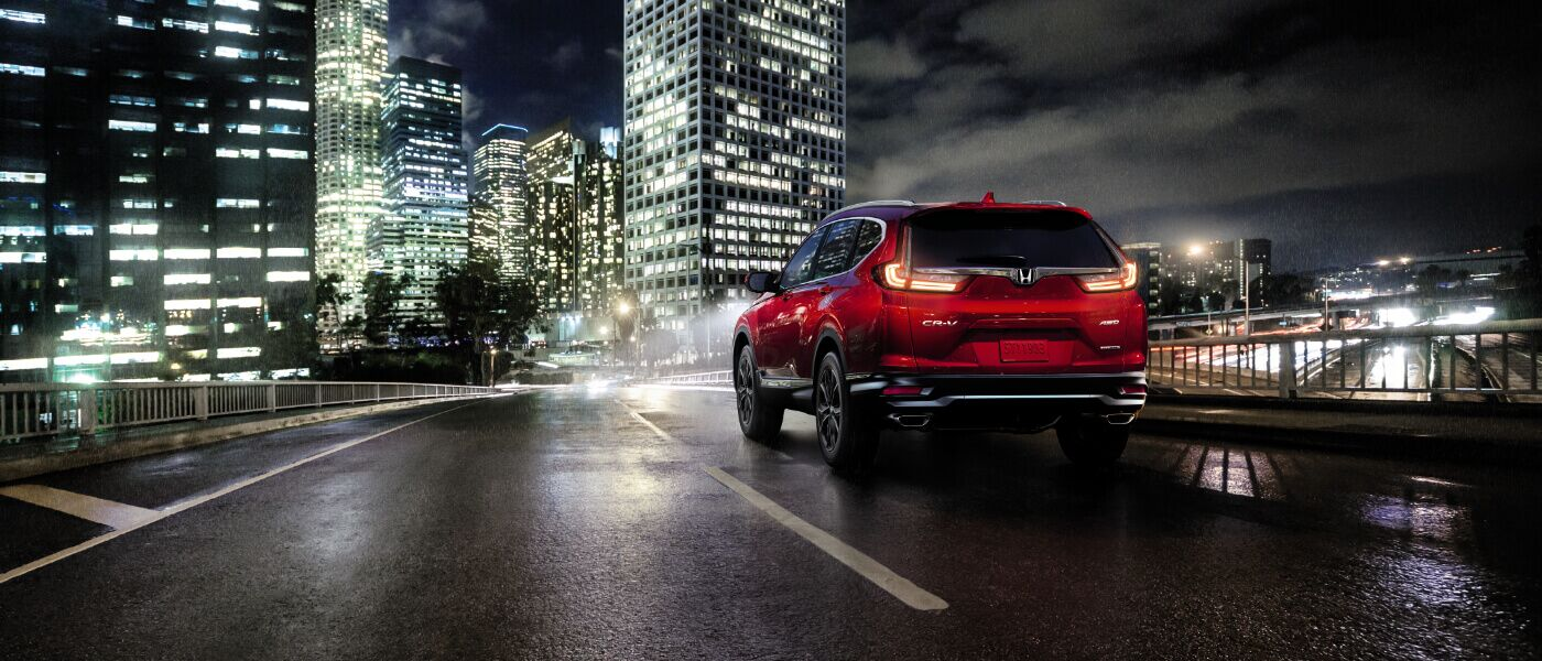 Honda Car Suv Lease Deals Available Civic Accord Cr V Pilot Offers In Green Bay Wi