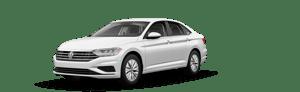 2020 VW Jetta S