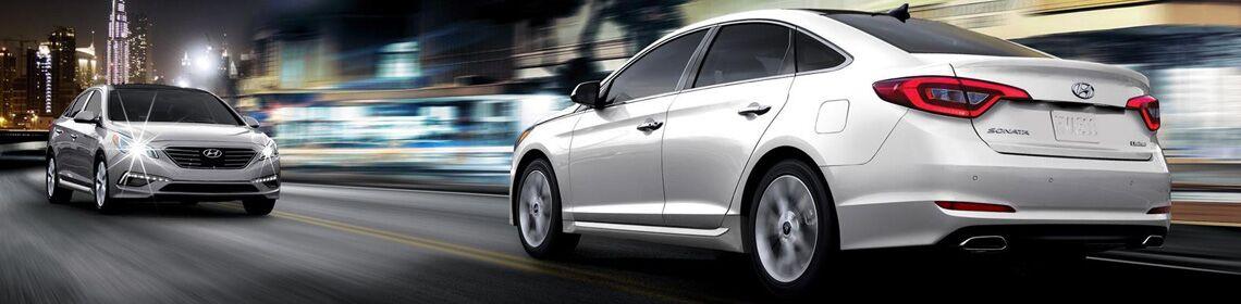 Hyundai's Warranty