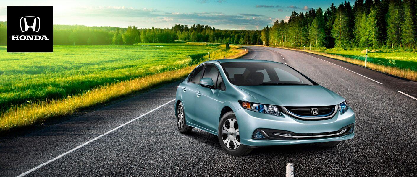 Image Result For Honda Hybrida