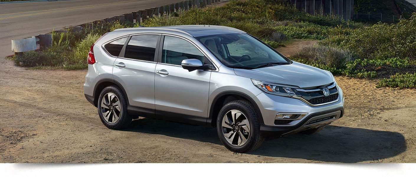 Honda dealership in Bay Shore