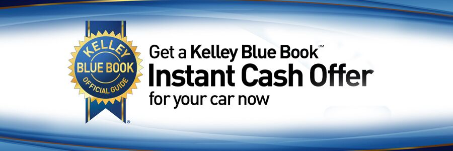 kelley blue book instant cash offer with jeff schmitt auto group. Black Bedroom Furniture Sets. Home Design Ideas