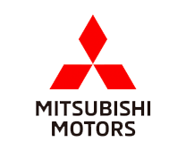 Mitsubishi Service Center