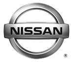 Nissan Service Center