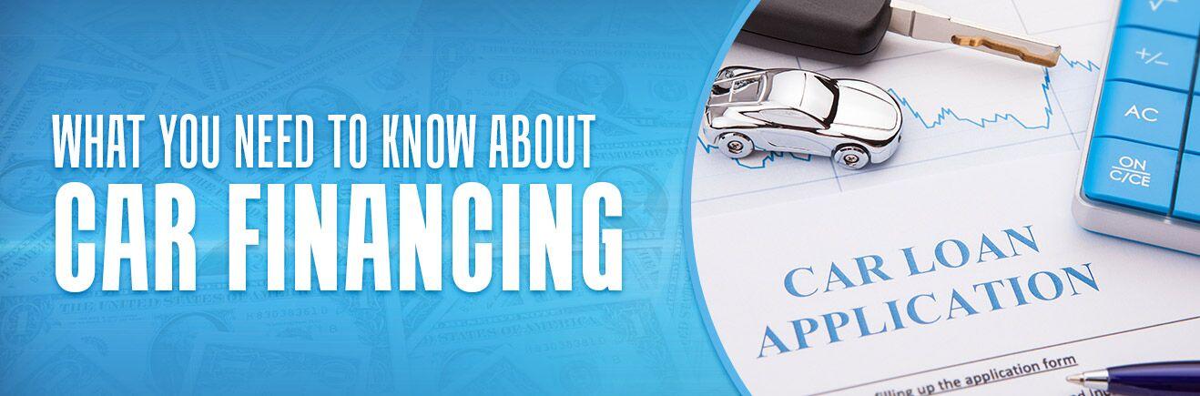 Finance FAQ - Bert Ogden Auto Outlet - Mercedes, TX