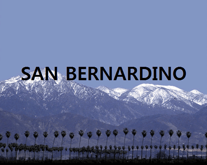 Directions From San Bernardino To Ontario Volkswagen