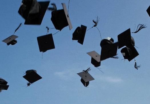 VW College Grad Discount