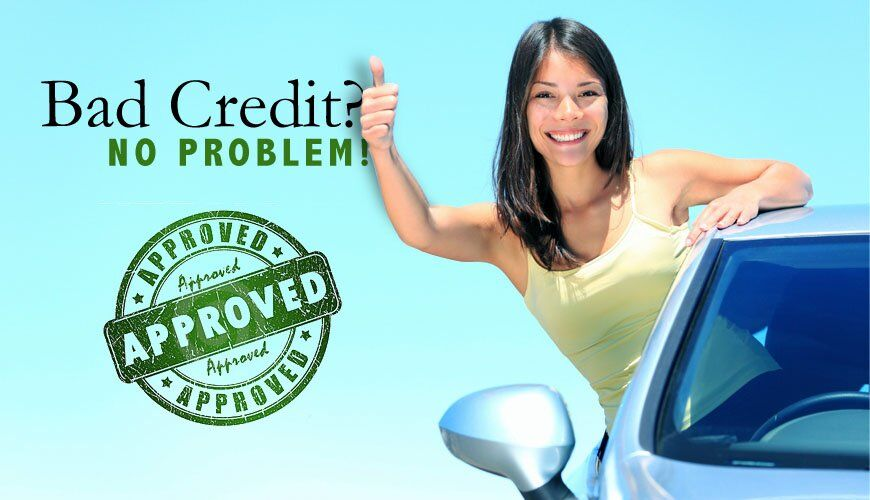 Bad Credit Loans/instant/online - Unsecured Loans 4 U