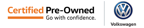 Volkswagen Certified Pre-Owned: Go with confidence