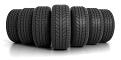 Volkswagen Tire Store in Ontario