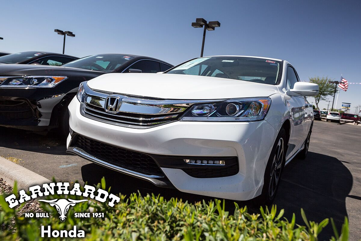Image Result For Honda Accord Lease Phoenix