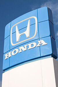 Sun City Honda Daeler