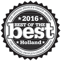 Best of the Best Holland, MI | 2016