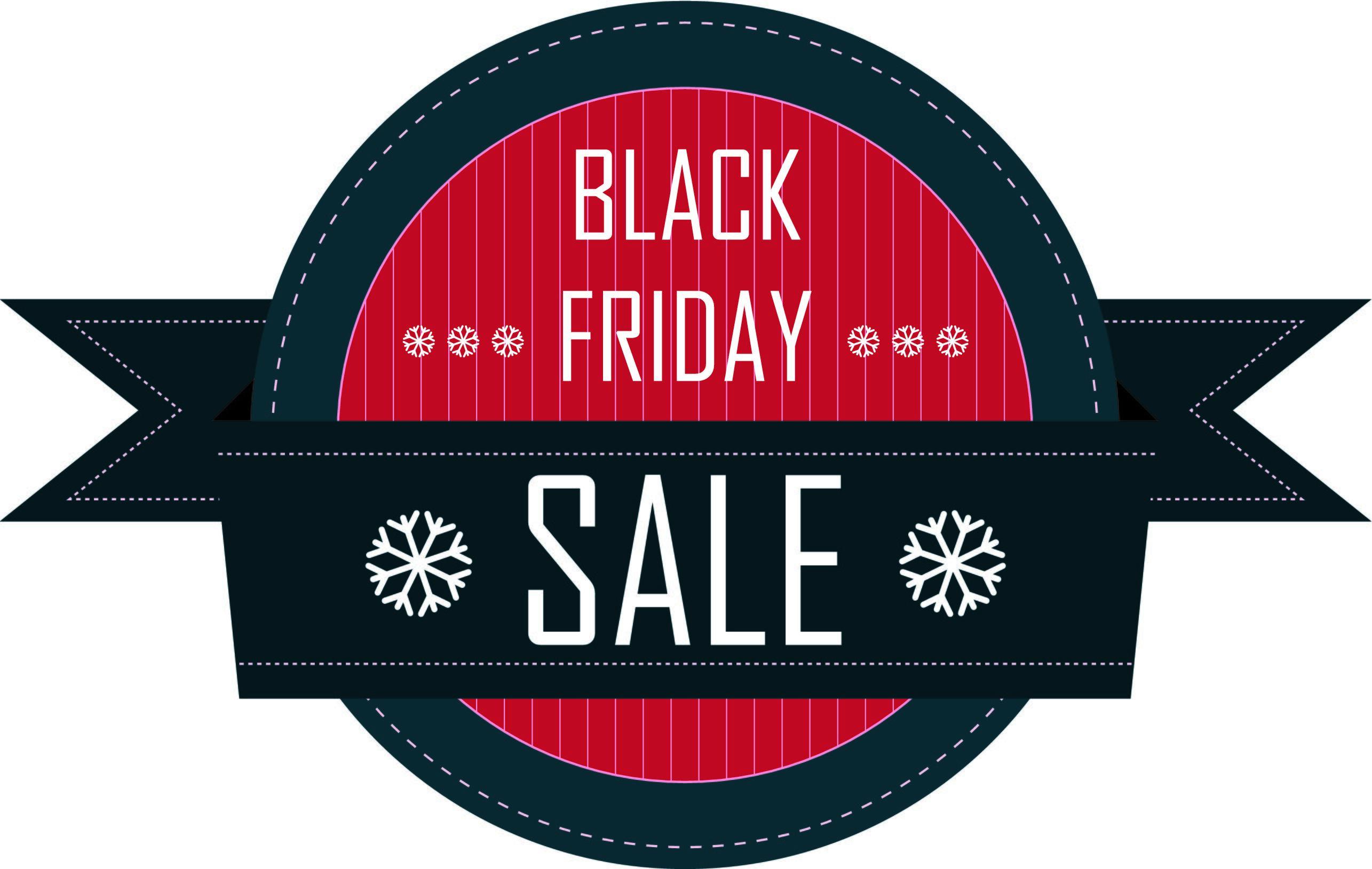 Black Friday Used Car Sales 2018