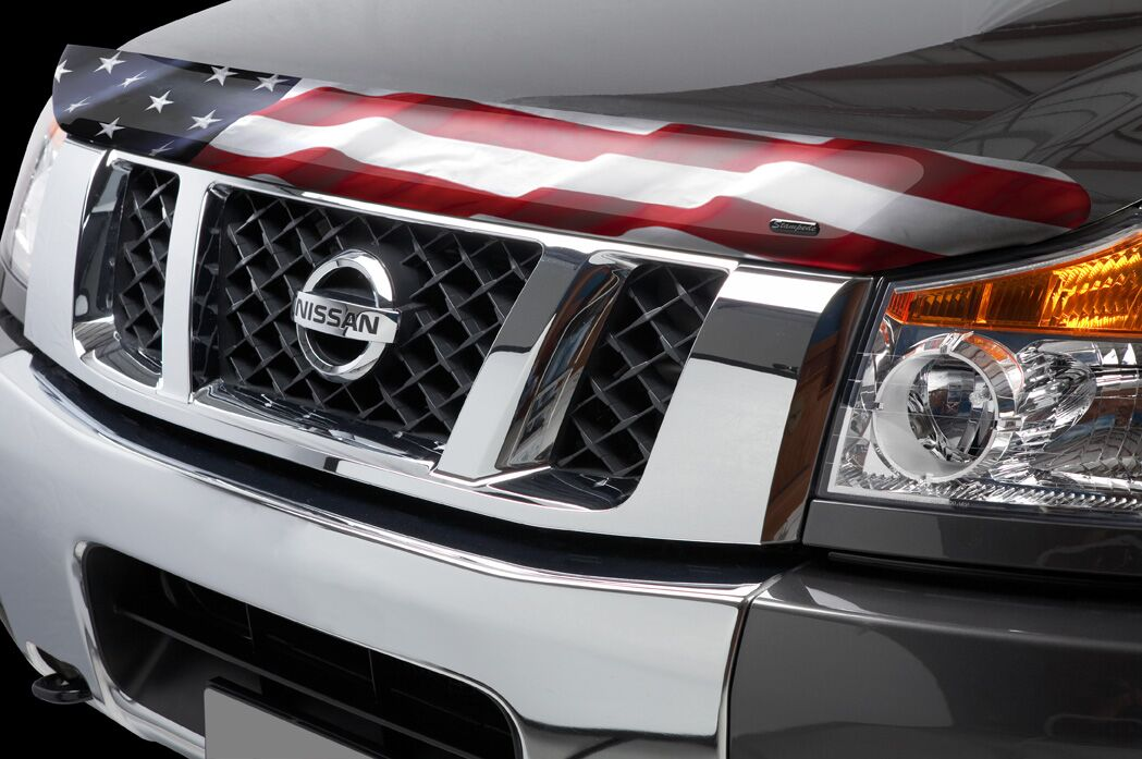 July 4th Nissan Car Sales 2018