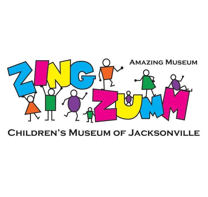 Zing Zumm Turkey Trot Jacksonville