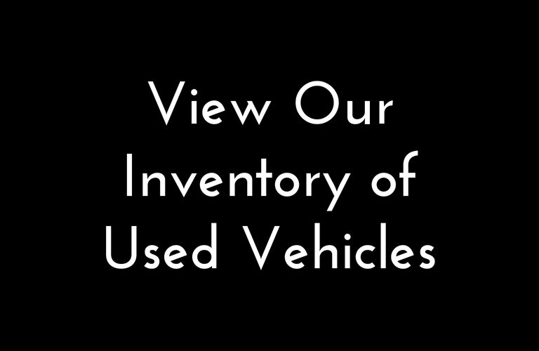 View our inventory of used vehicles