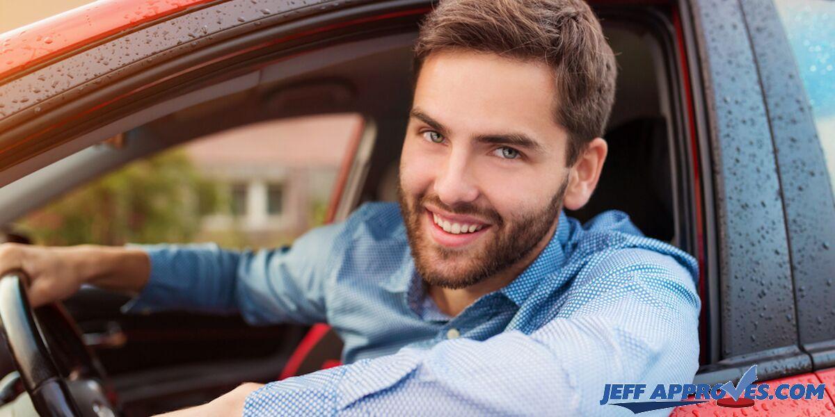 Auto Financing Bad Credit Fairborn OH