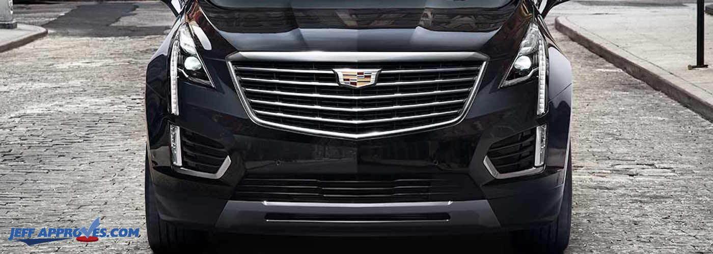 Used Cadillac Dayton OH