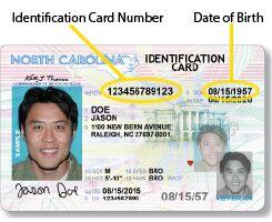 Rhode Island License Lookup