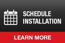 Schedule Service in Oroville, CA