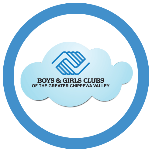 Boys and Girls Club, Eau Claire, WI