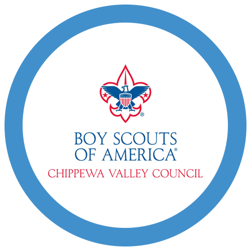 Boy Scouts of America, Eau Claire, WI