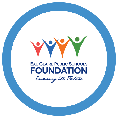 Eau Claire Public School District, Eau Claire, WI