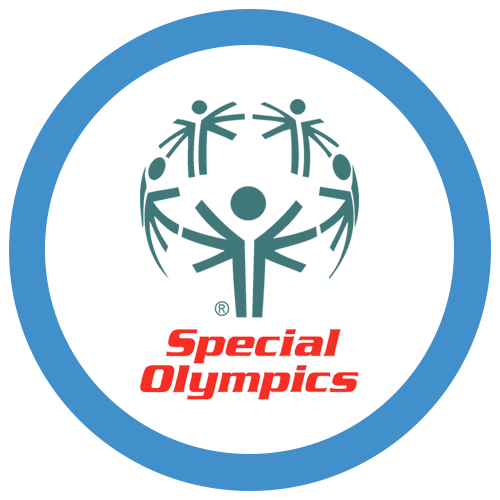 Special Olympics, Eau Claire, WI