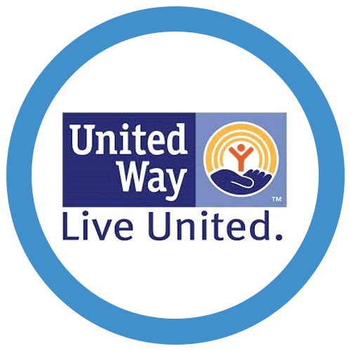 United Way Eau Claire, WI