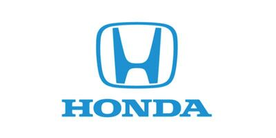 Ken Vance Honda Parts