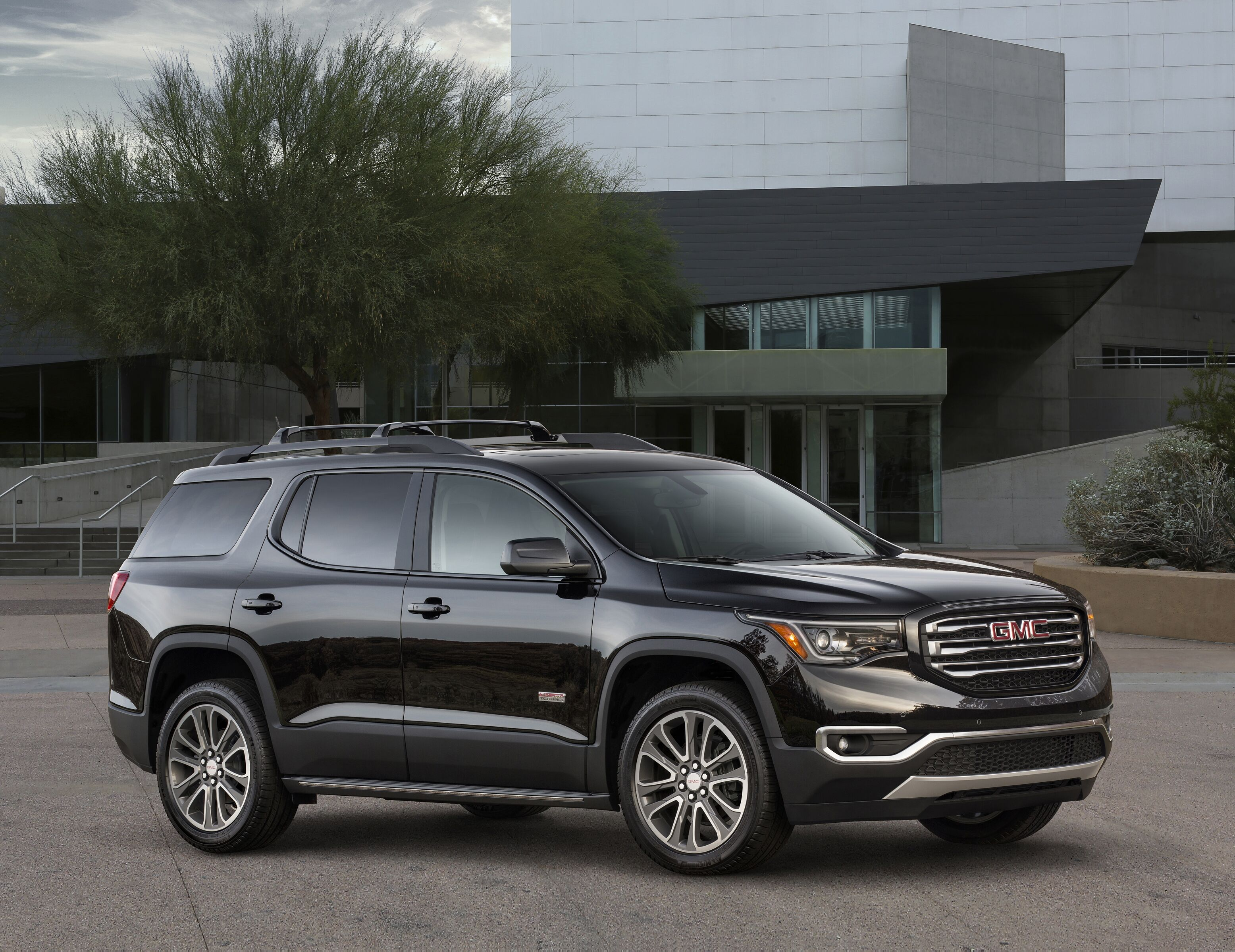 inventory at cars gmc acadia lakewood details in sle class llc sale co for