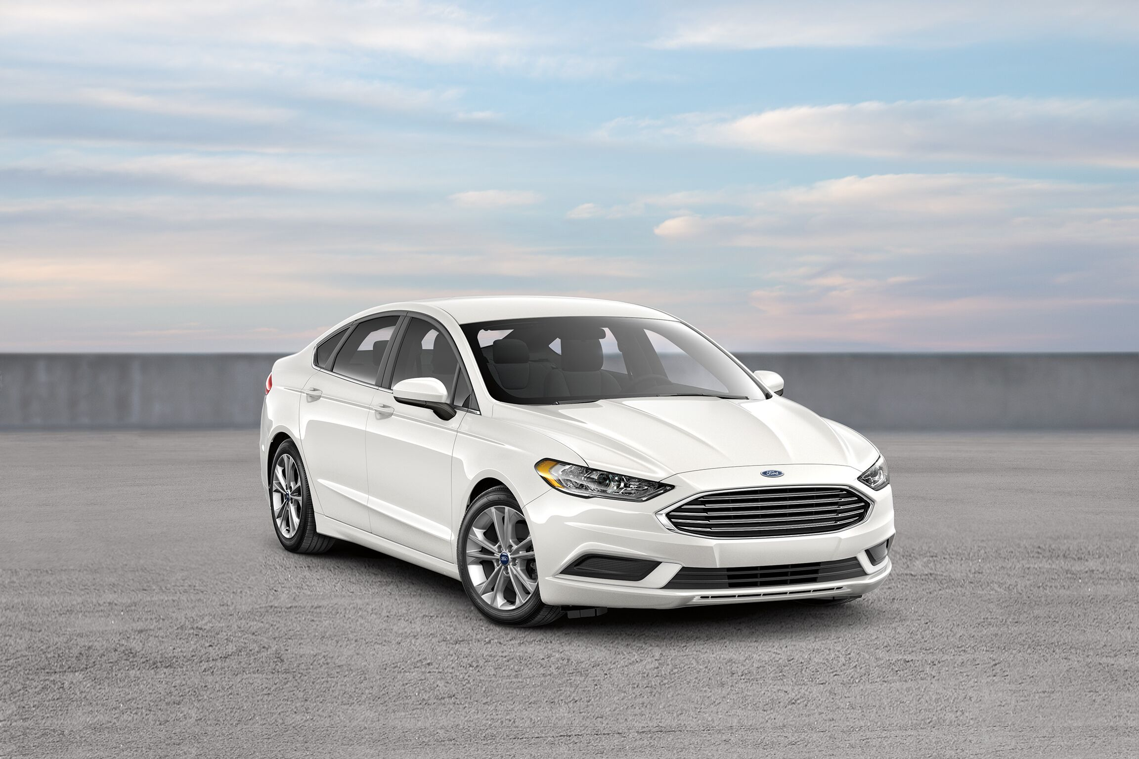 2018 ford fusion for sale in north county san diego