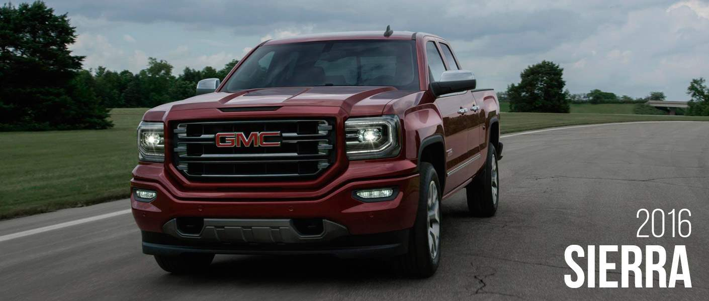 Find a Used GMC vehicle in Lakeland, FL