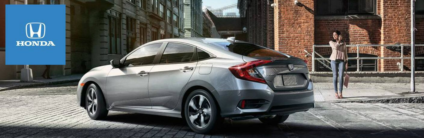 Honda Of Cleveland >> Why Buy Certified With Honda Of Cleveland In Tn