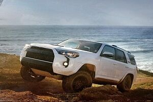 Toyota Inventory for Sale near Seaford, NY
