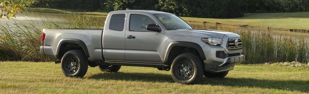 Toyota Dealership Westbury