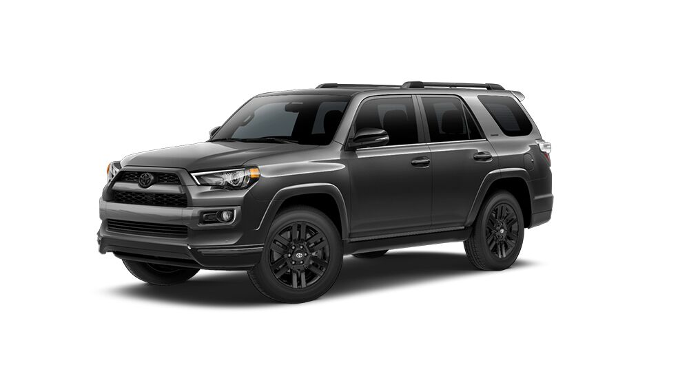 Pre-Owned Toyota Inventory for Sale near Massapequa, NY