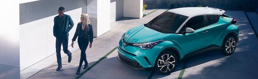Toyota Dealership Near Me >> Toyota Dealer Near Me Toyota Of Massapequa