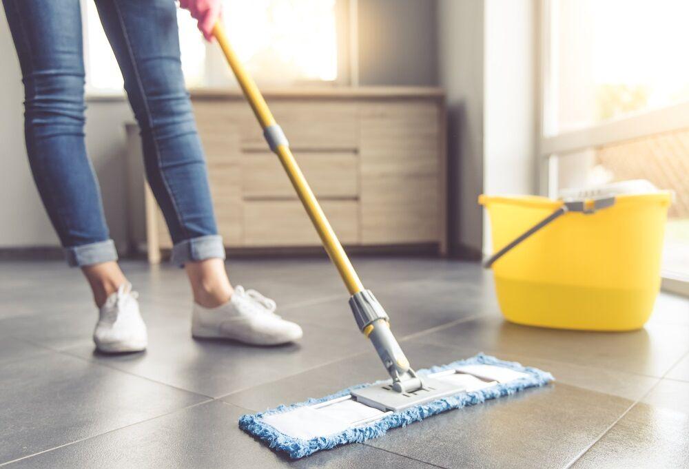Cleaning Service near Ocala, FL