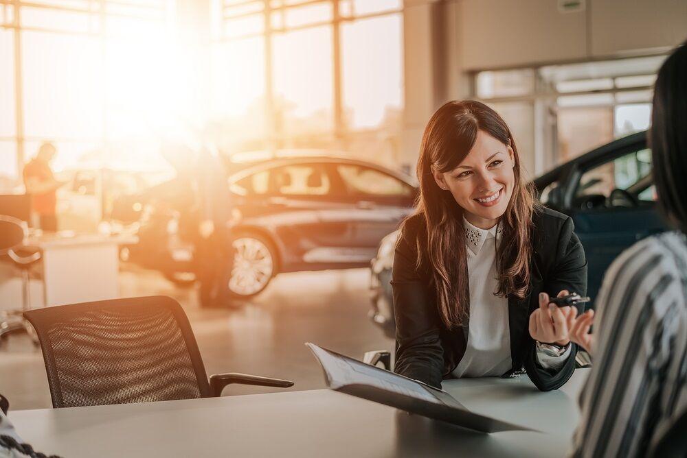 Toyota Financing Deals near Massapequa, NY