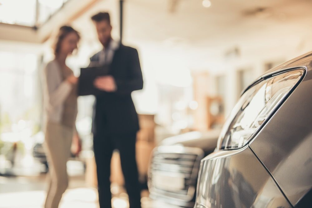 Car Inventory for Sale in Ocala, FL