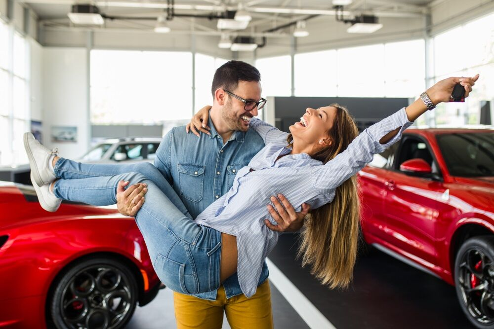 Used Car Inventory for Sale near Seaford, NY