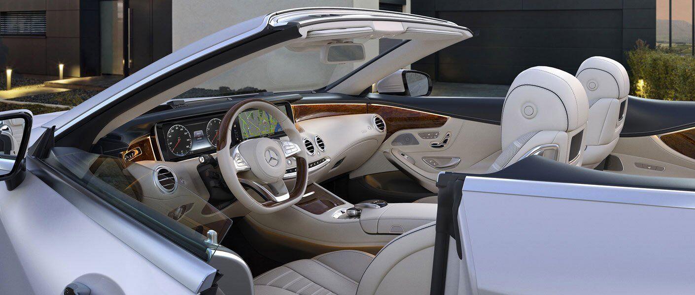 Mercedes Benz Of Memphis