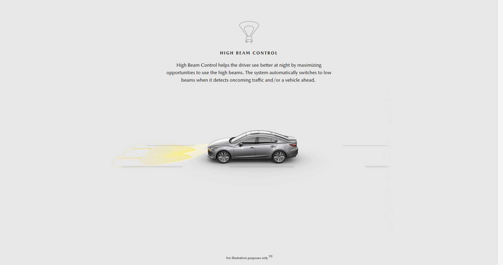 2020 Mazda6 in Santa Fe, NM