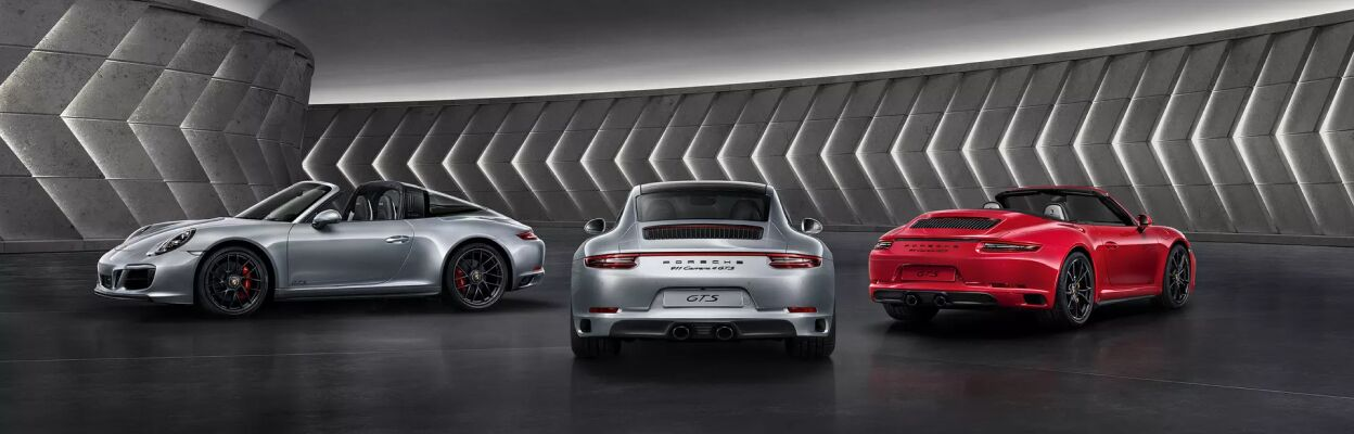 Loeber Porsche is a new & pre-owned Porsche dealership in Lincolnwood, IL