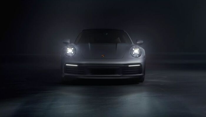 Loeber Porsche offers many special discounts on Porsche vehicles
