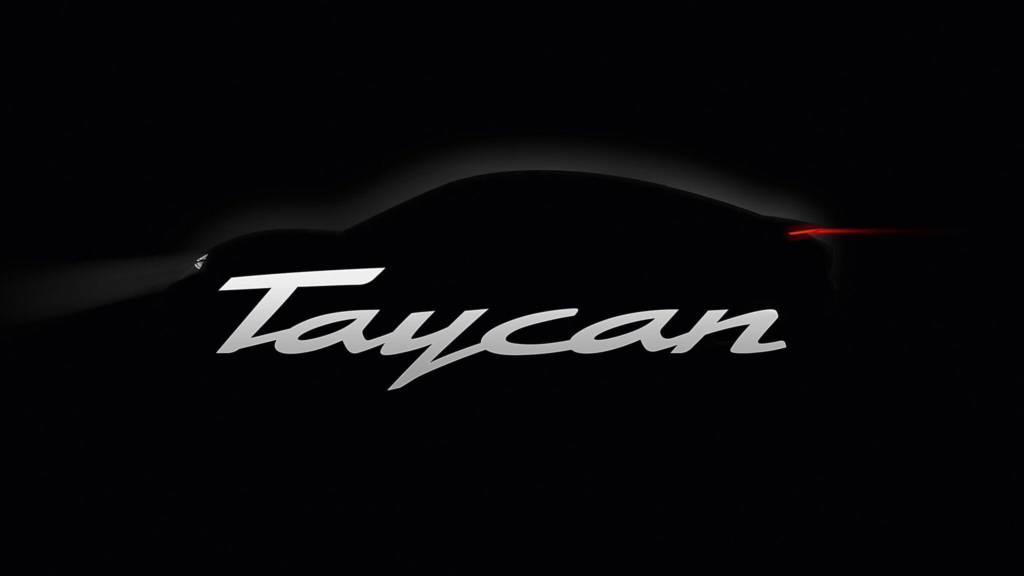 Porsche Taycan interest in Colorado Springs, CO