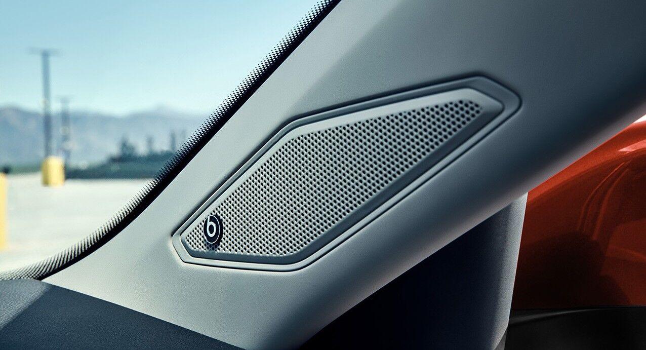 2020 Volkswagen Jetta car-net hotspot