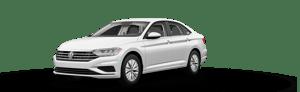 2020 Volkswagen Jetta S model car for sale at Mission Bay Volkswagen near Chula Vista